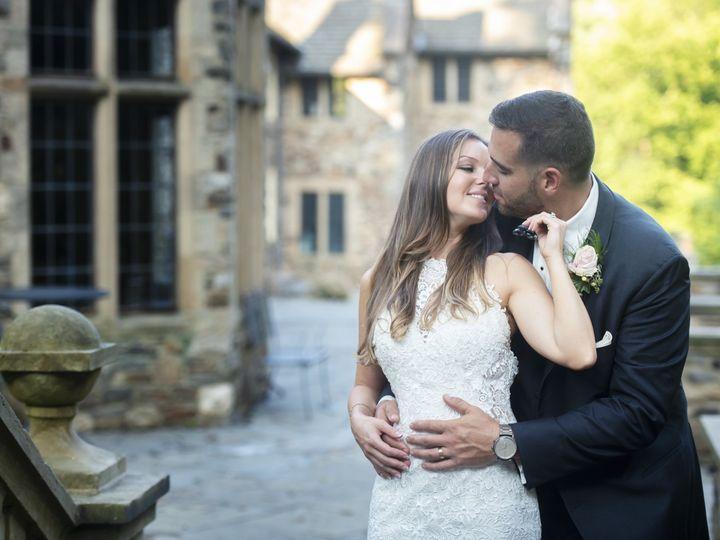 Tmx G 51 978952 159718358092165 Media, PA wedding photography