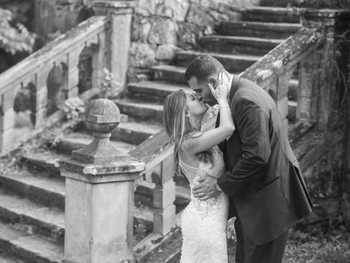Tmx H 51 978952 159718357715332 Media, PA wedding photography