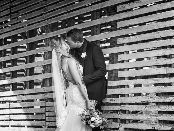 Tmx Heather And Zeck Wedding Pic 0675bw 51 978952 160390789760111 Media, PA wedding photography