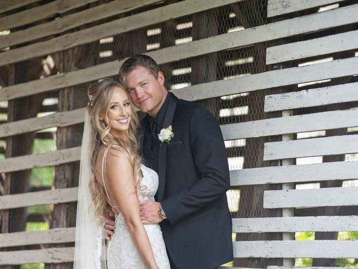 Tmx Heather And Zeck Wedding Pic 0682 51 978952 160390789726916 Media, PA wedding photography
