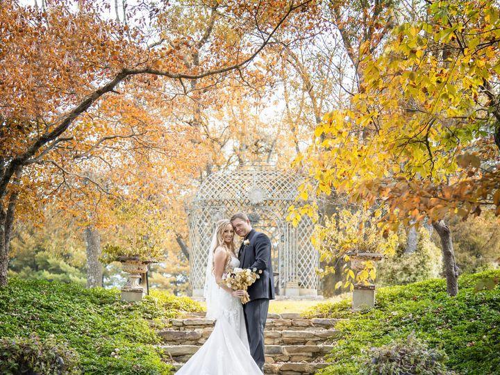 Tmx Heather And Zeck Wedding Pic 0821 Copy 51 978952 160390790433085 Media, PA wedding photography