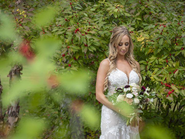Tmx Heather And Zeck Wedding Pic 2986 51 978952 160390789754874 Media, PA wedding photography