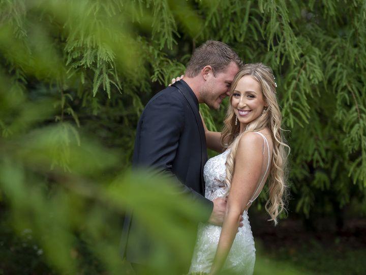 Tmx Heather And Zeck Wedding Pic 3154 51 978952 160390790131026 Media, PA wedding photography