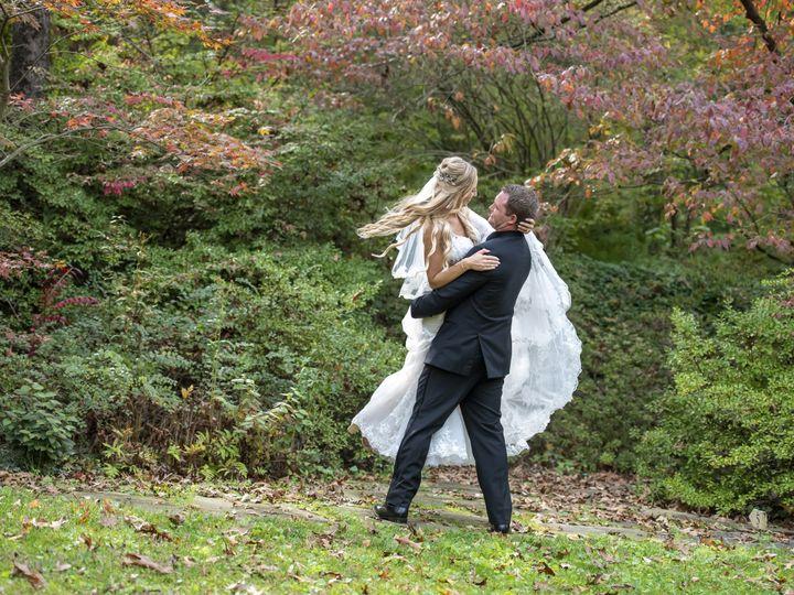 Tmx Heather And Zeck Wedding Pic 3493 51 978952 160390790719098 Media, PA wedding photography