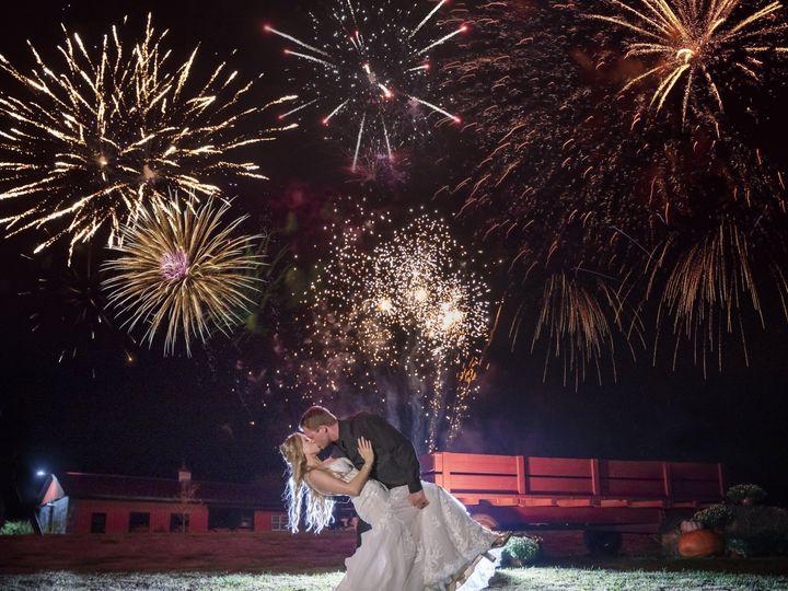 Tmx Heather And Zeck Wedding Pic 4704 Copy 51 978952 160390790624847 Media, PA wedding photography