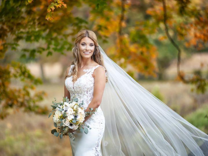 Tmx Kirsten And Phil Wedding Pic 0222 51 978952 160391032830619 Media, PA wedding photography