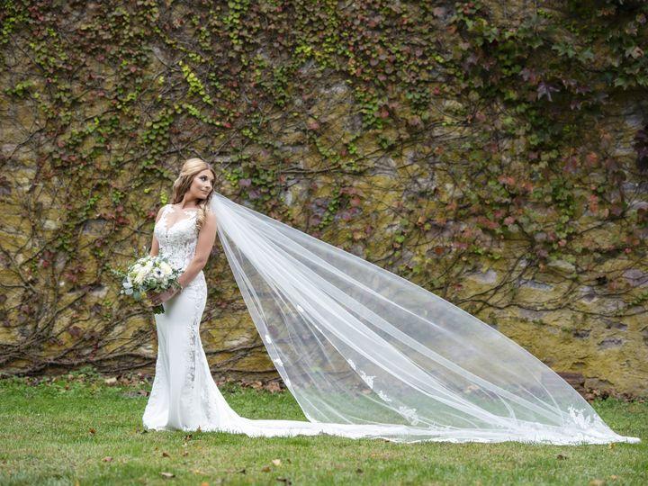 Tmx Kirsten And Phil Wedding Pic 1090 Copy 51 978952 160390942663698 Media, PA wedding photography