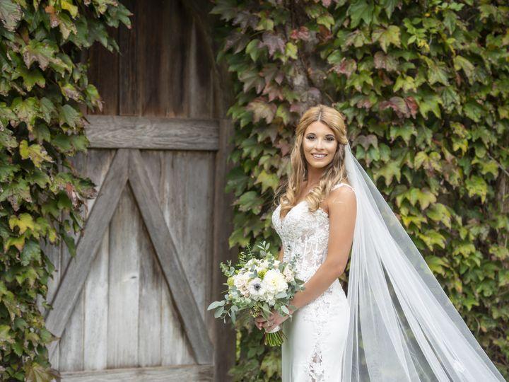 Tmx Kirsten And Phil Wedding Pic 1149 Copy 51 978952 160390942579799 Media, PA wedding photography