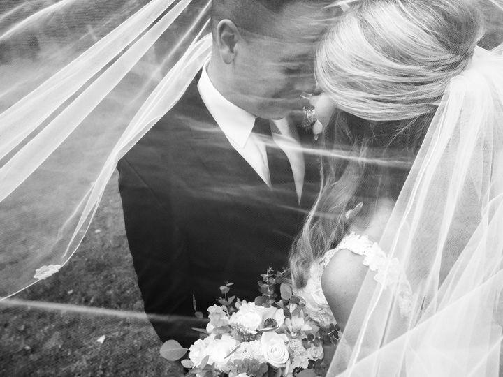 Tmx Kirsten And Phil Wedding Pic 3036 Copy 51 978952 160390942189493 Media, PA wedding photography