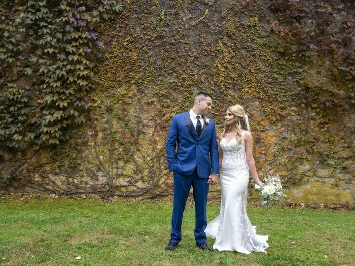 Tmx Kirsten And Phil Wedding Pic 3047 Copy 51 978952 160390941077581 Media, PA wedding photography