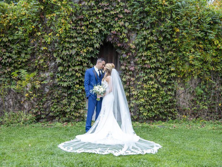 Tmx Kirsten And Phil Wedding Pic 4354 Copy 51 978952 160390942187021 Media, PA wedding photography
