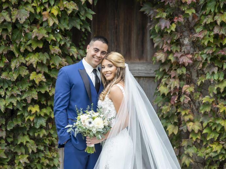 Tmx Kirsten And Phil Wedding Pic 4374 Copy 51 978952 160390940438681 Media, PA wedding photography