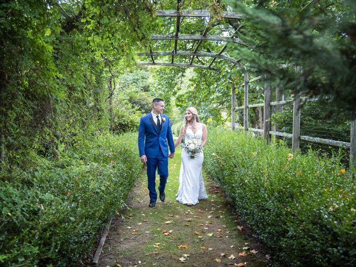 Tmx Kirsten And Phil Wedding Pic 4388 Copy 51 978952 160390940921228 Media, PA wedding photography