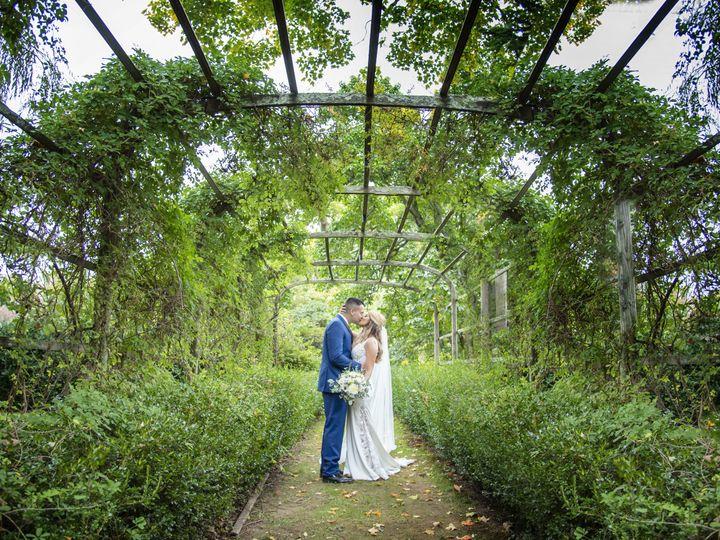 Tmx Kirsten And Phil Wedding Pic 4409 Copy 51 978952 160390941144992 Media, PA wedding photography