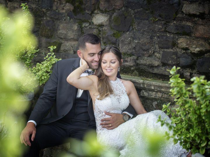 Tmx L 51 978952 159718358390612 Media, PA wedding photography