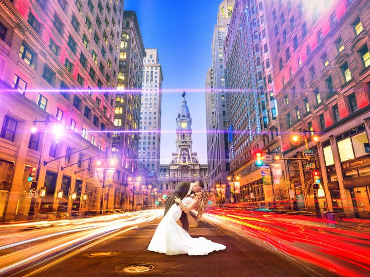 Tmx Phillyinlove 51 978952 159977999312012 Media, PA wedding photography