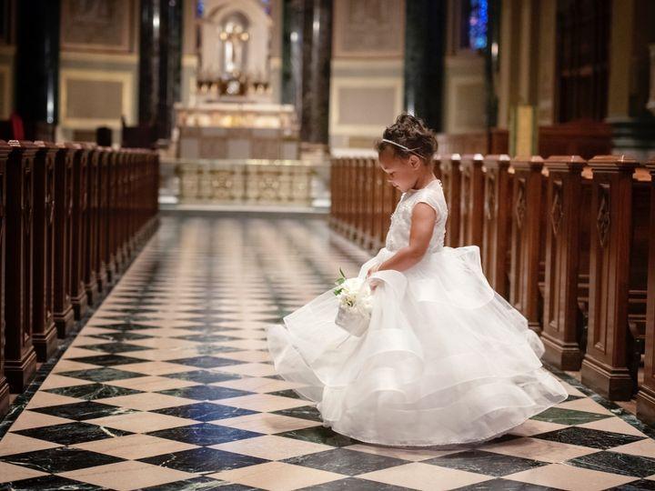 Tmx Portfolio Pic 1182 51 978952 157928443882193 Media, PA wedding photography