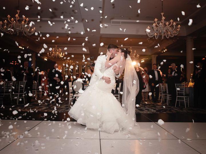 Tmx Portfolio Pic 1184 51 978952 157928443983332 Media, PA wedding photography