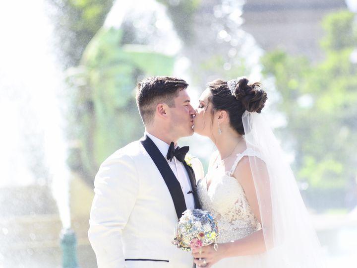 Tmx Portfolio Pic 1185 51 978952 157928444525775 Media, PA wedding photography