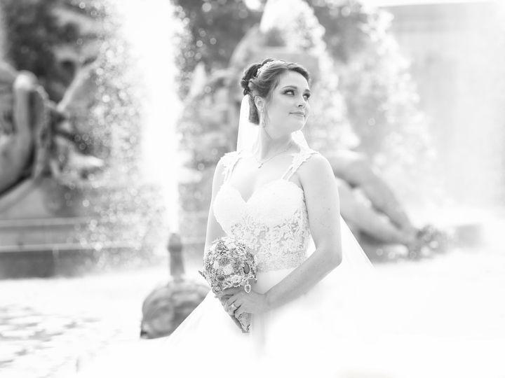 Tmx Portfolio Pic 1186 51 978952 157928444247704 Media, PA wedding photography