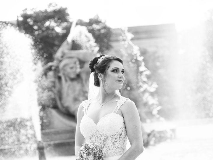 Tmx Portfolio Pic 1187 51 978952 157928444485240 Media, PA wedding photography