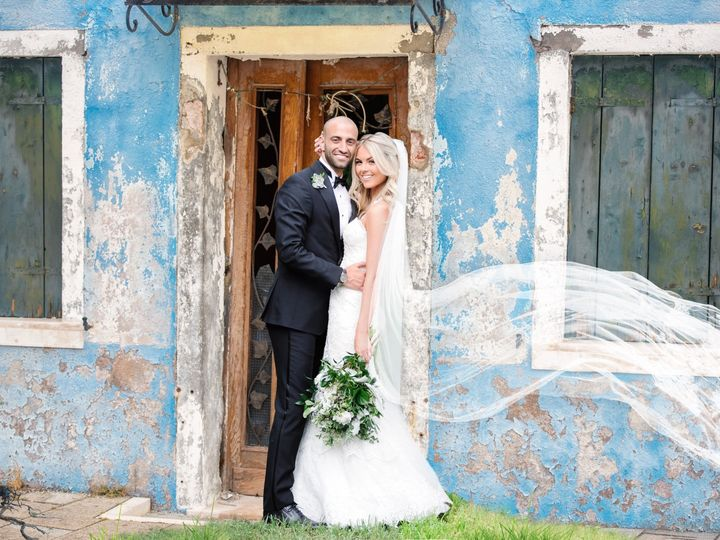 Tmx Portfolio Pic 1188 51 978952 157928445016085 Media, PA wedding photography
