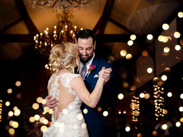 Tmx Portfolio Pic 1189 51 978952 157928444437271 Media, PA wedding photography