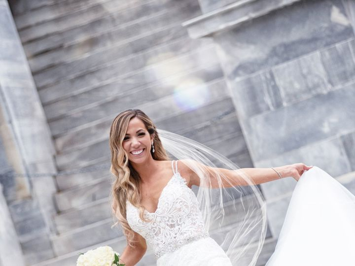 Tmx Portfolio Pic 1190 51 978952 1565353882 Media, PA wedding photography