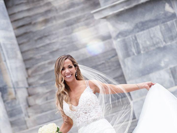 Tmx Portfolio Pic 1190 51 978952 157928447381288 Media, PA wedding photography