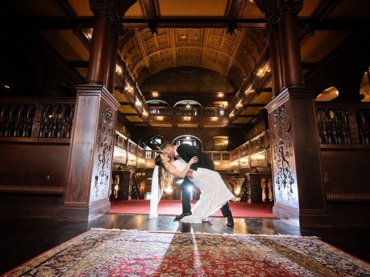 Tmx Portfolio Pic 1192 51 978952 157928444871312 Media, PA wedding photography