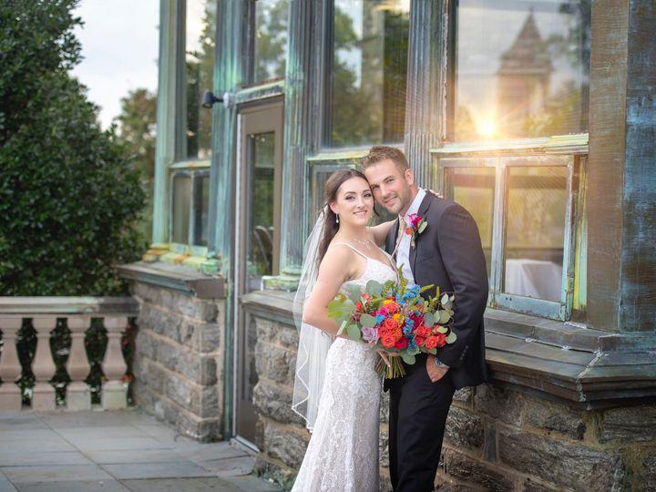Tmx Portfolio Pic 1198 51 978952 1566345225 Media, PA wedding photography