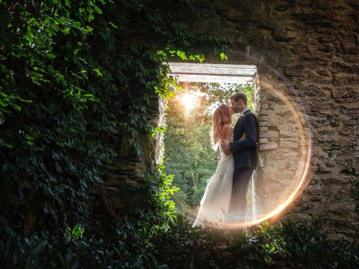 Tmx Portfolio Pic 1200 51 978952 157928448112818 Media, PA wedding photography