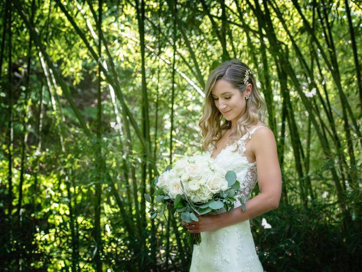 Tmx Portfolio Pic 1201 51 978952 1566389812 Media, PA wedding photography