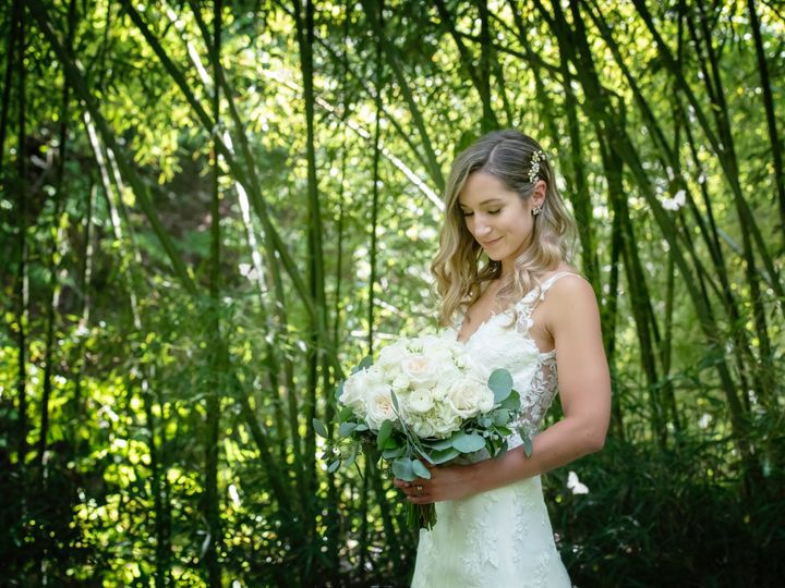 Tmx Portfolio Pic 1201 51 978952 157928445628081 Media, PA wedding photography