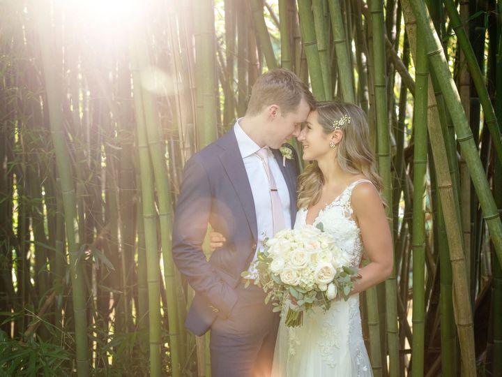 Tmx Portfolio Pic 1203 51 978952 157928446330847 Media, PA wedding photography