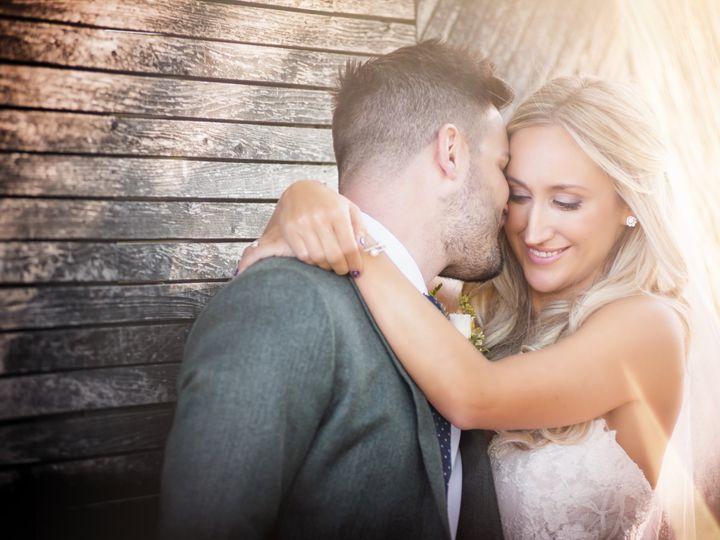 Tmx Portfolio Pic 1207 51 978952 157928446037771 Media, PA wedding photography