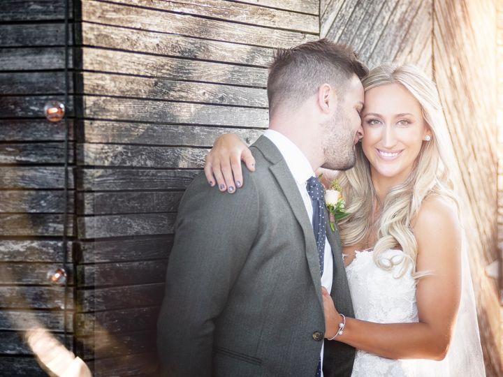Tmx Portfolio Pic 1209 51 978952 157928446049633 Media, PA wedding photography