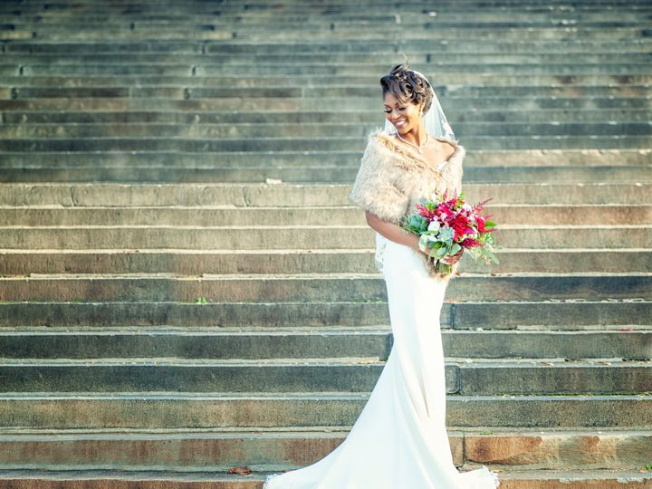 Tmx Portfolio Pic 1210 51 978952 157928448878114 Media, PA wedding photography