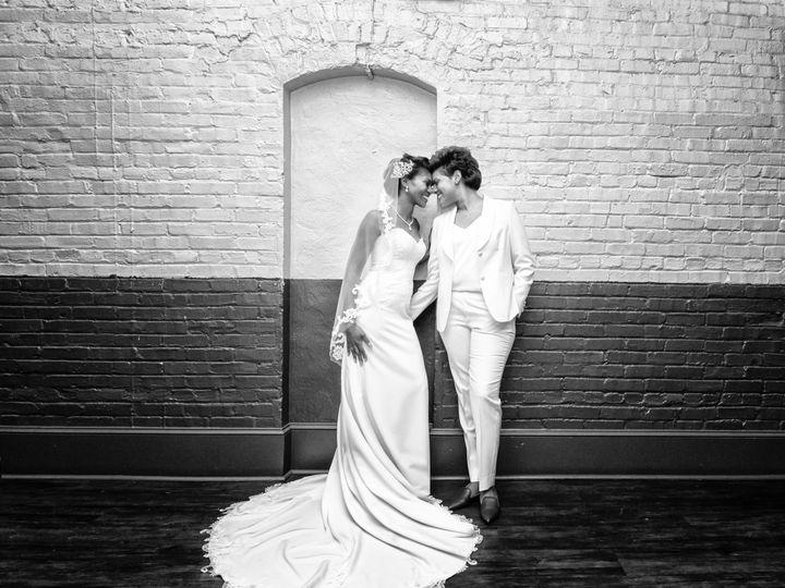 Tmx Portfolio Pic 1212 51 978952 157928446182365 Media, PA wedding photography