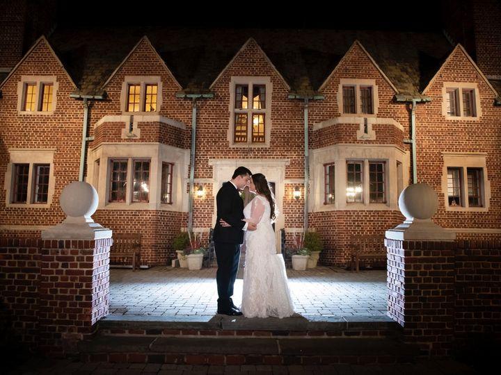 Tmx Portfolio Pic 1213 51 978952 157928446732152 Media, PA wedding photography