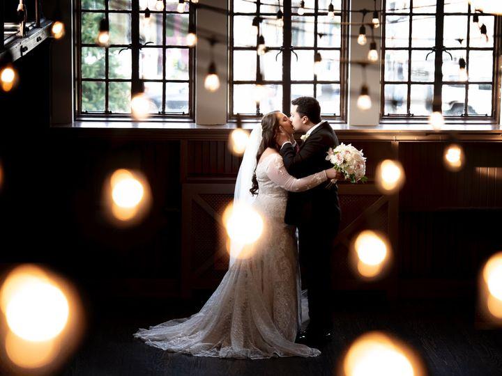 Tmx Portfolio Pic 1214 51 978952 157928446366393 Media, PA wedding photography