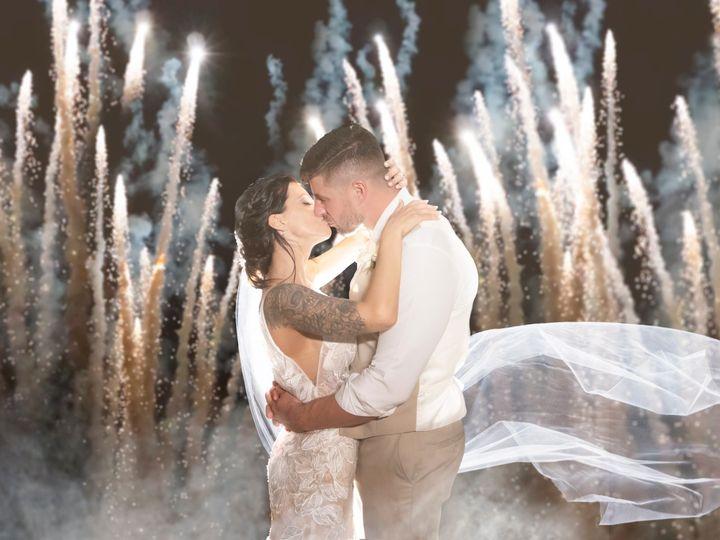 Tmx Portfolio Pic 1305 51 978952 158955301055898 Media, PA wedding photography