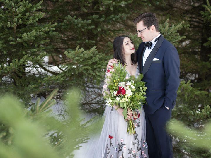 Tmx Vanessa And Joe Wedding Pic 0786 2 51 978952 160866475080626 Media, PA wedding photography