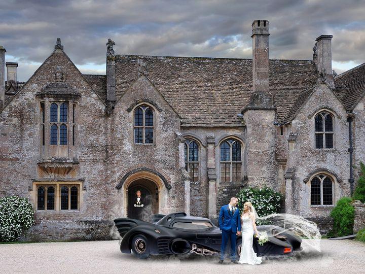Tmx Wayne Manor 51 978952 160391037590971 Media, PA wedding photography