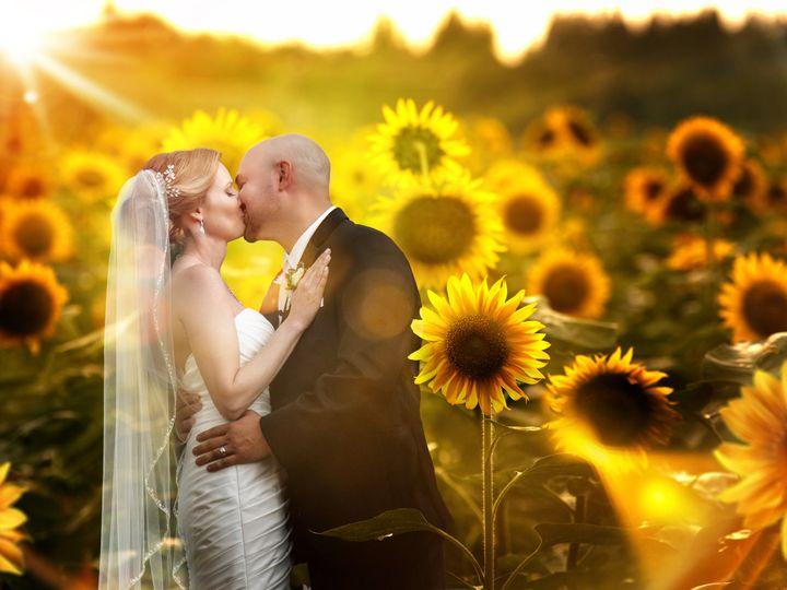 Tmx Wedding Pic 815 51 978952 160046538474462 Media, PA wedding photography