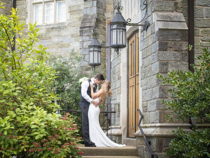 Tmx Wedding Pic 879 51 978952 160226281426915 Media, PA wedding photography