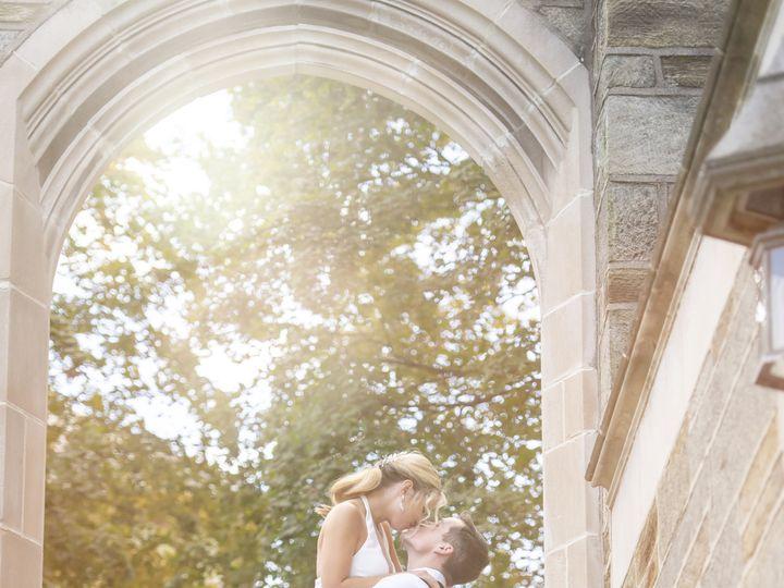 Tmx Wedding Pic 880 51 978952 160226282371933 Media, PA wedding photography