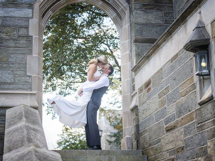 Tmx Wedding Pic 881 51 978952 160226282142872 Media, PA wedding photography