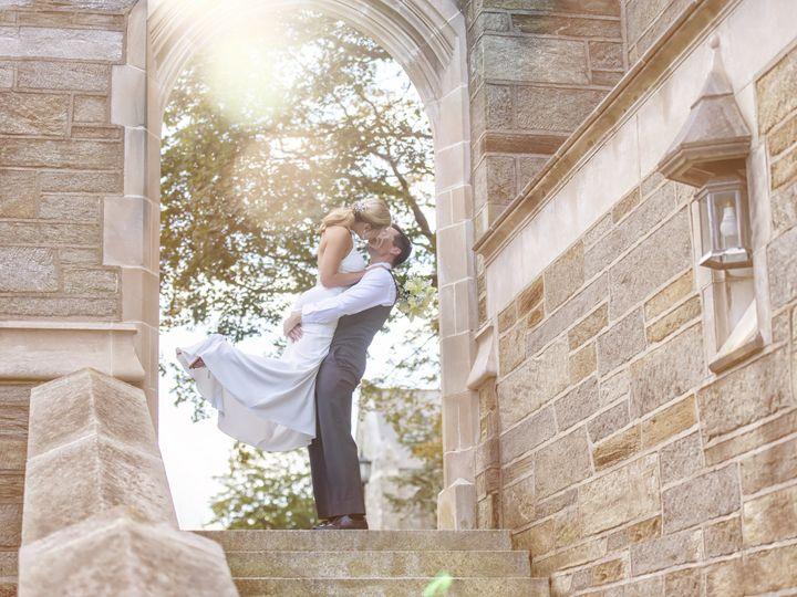 Tmx Wedding Pic 882 51 978952 160226283319721 Media, PA wedding photography