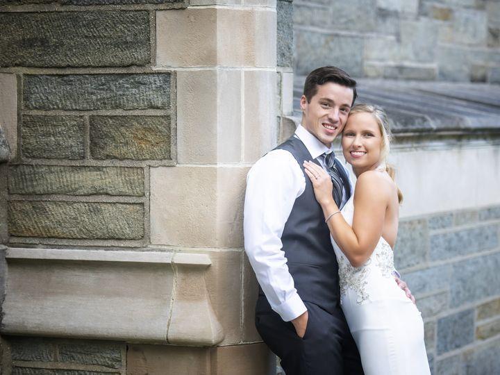 Tmx Wedding Pic 883 51 978952 160226283419923 Media, PA wedding photography
